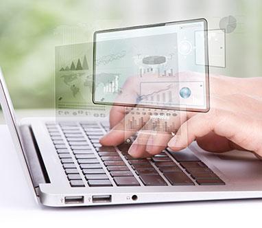 nextpublicidad_comunicacion_digital